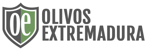 Olivos Extremadura